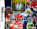 Bakugan Battle Brawlers: Collector's Edition