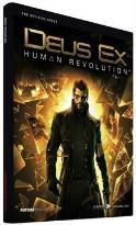 Deus Ex Human Revolution Signature Series Guide