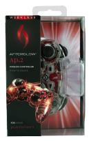 Afterglow 2 0 Wireless Controller