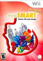 ThinkSmart: Family!