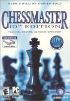 Chessmaster: 10th Edition