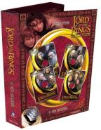 Lord Of The Rings:Two Towers