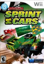 Maximum Racing: Sprint Cars