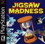 Jigsaw Madness