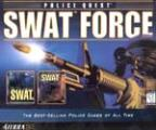 Police Quest Swat Force