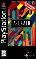 A-Train