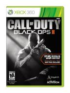 Call of Duty : Black Ops 2 Game of the Year Edition