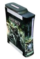 Skin-Call Of Duty : World At War