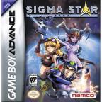Sigma Star Saga