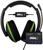 DXL1 Dlby SS Headset