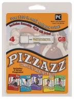 Pizzazz Complete Creativity Suite-Usb