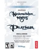 Neverwinter Nights DVD Platinum