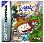 Rugrats: Castle Capers