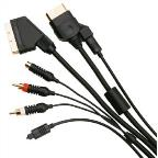 Digital Av Cable (Joyte