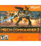 Mech Commander 2