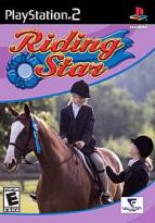 Riding Star