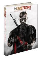 Homefront Collectors Edition Guide