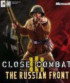 Ms Close Combat 3 Russian Front