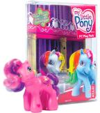 My Little Pony : Fairytale Play Pak