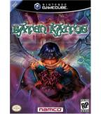 Baten Kaitos: Eternal Wings And The Lost Ocean
