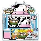DSL Harvest Moon Starter Kit