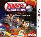 Pinball Hall of Fame: The Williams Collection