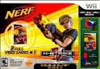 Nerf: N-Strike Double Blast
