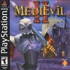 Medievil II