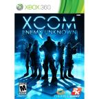 Bureau: XCOM Declassified