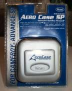 SP Aero Case Platinum