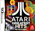 Atari Greatest Hits Vol. 1
