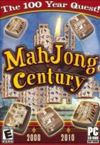 MahJong Century