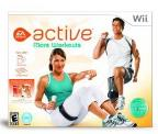 EA Sports Active : More Workouts