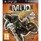 Mud-Fim Motocross World Championship