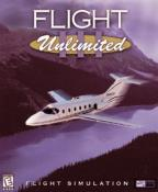 Flight Unlimited 3