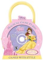 Disney's Beauty & The Beast Magical B