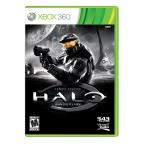 Halo: Combat Evolved -- Anniversary