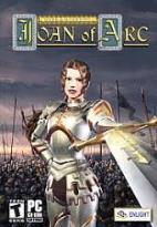 Joan Of Arc:Wars And Warriors