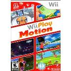 Wii Play : Motion-Game only