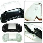 PSP Slim Swing Grip Case
