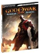God Of War Ghosts Of Sparta Signature Series Guide