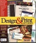 Design And Print Studio