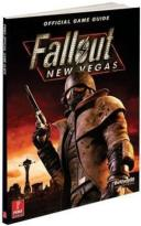 Fallout New Vegas Guide-Nla