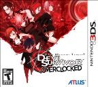 Shin Megami : Devil Survivor Overclocked