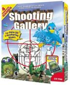 Shooting Gallery For Palm Os