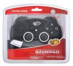 PS3 Wireless Controller Blue