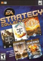 Ea Games 2 Collection
