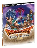 Dragon Quest VI Realms Of Revelation Guide