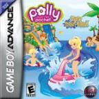 Polly Pocket: Super Splash Island
