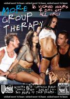 More Group Therapy - 4 Pack